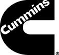 black_c_logo
