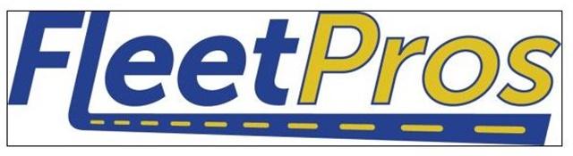 fleet-pros-logo
