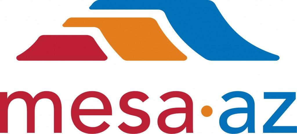 MESA-AZ Logo CS2